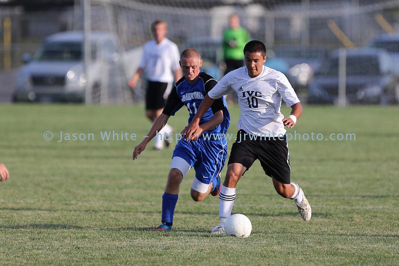 20120822_ivc_vs_limestone_soccer_010