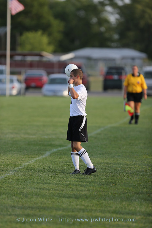 20120822_ivc_vs_limestone_soccer_025
