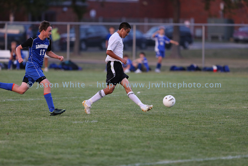 20120822_ivc_vs_limestone_soccer_064