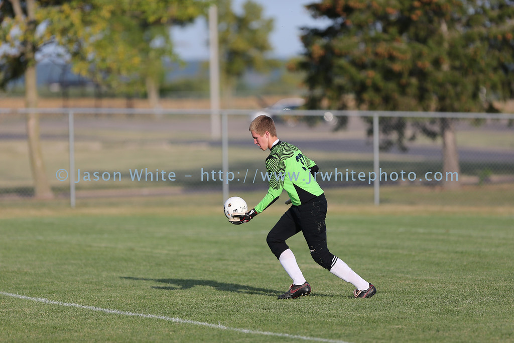 20120822_ivc_vs_limestone_soccer_002