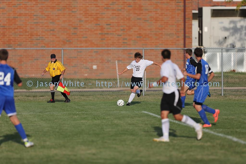 20120822_ivc_vs_limestone_soccer_023