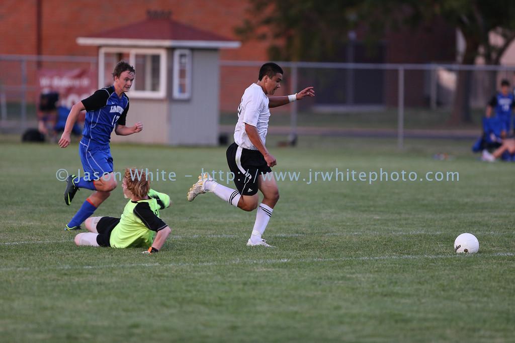 20120822_ivc_vs_limestone_soccer_060