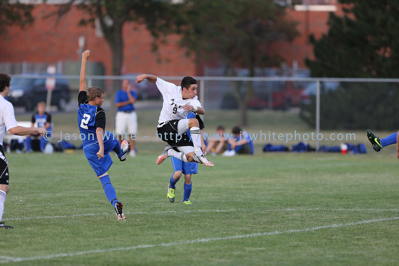 20120822_ivc_vs_limestone_soccer_036
