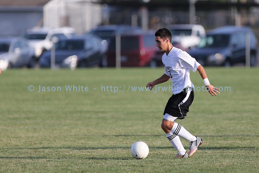 20120822_ivc_vs_limestone_soccer_008