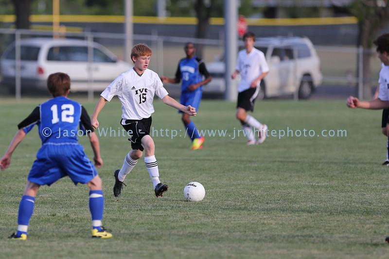 20120822_ivc_vs_limestone_soccer_028