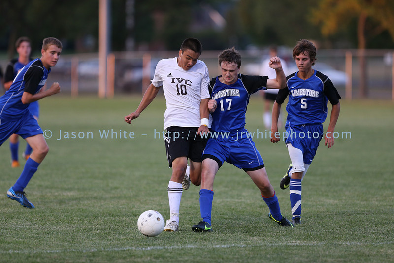 20120822_ivc_vs_limestone_soccer_057