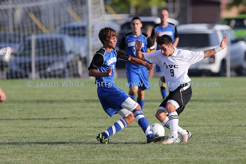 20120822_ivc_vs_limestone_soccer_005