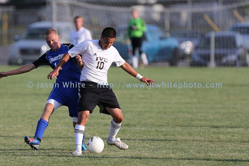 20120822_ivc_vs_limestone_soccer_012