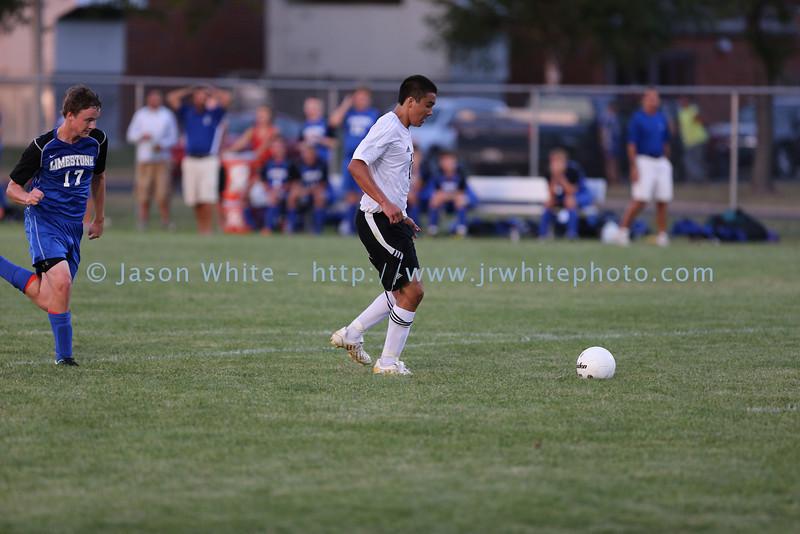 20120822_ivc_vs_limestone_soccer_062