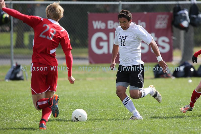 20121006_ivc_vs_morton_soccer_007