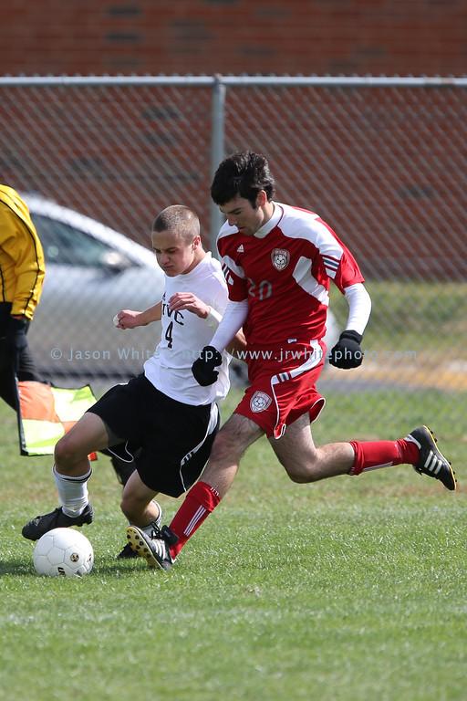 20121006_ivc_vs_morton_soccer_016