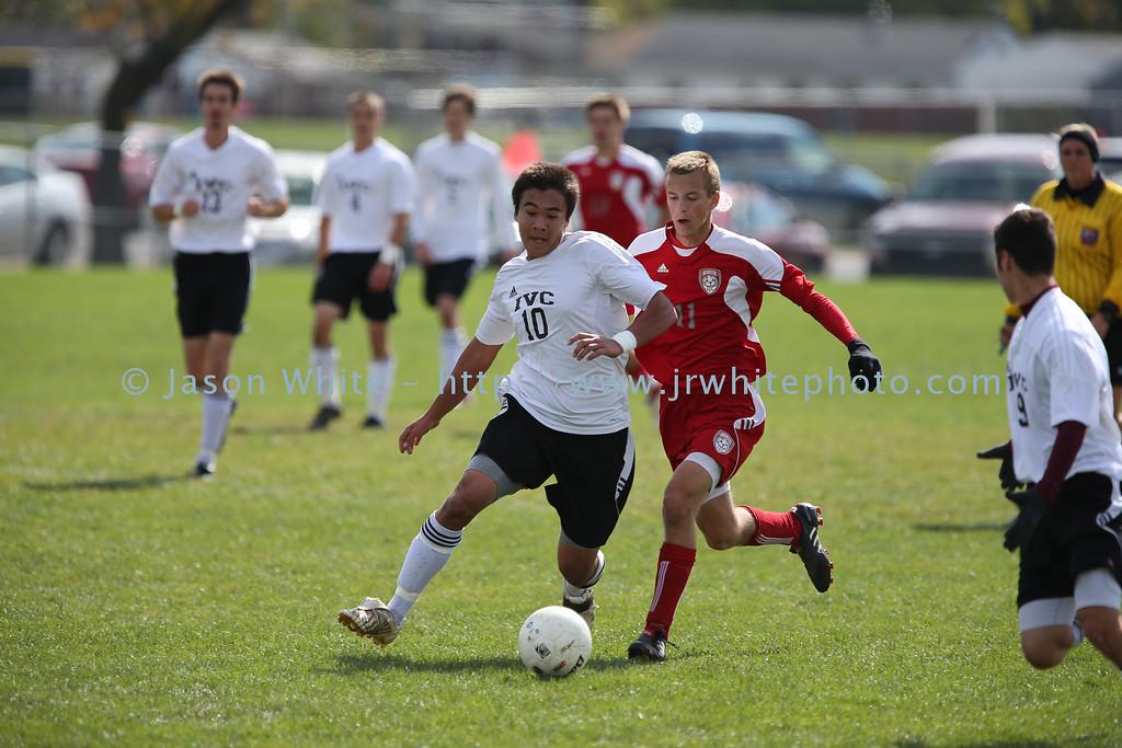 20121006_ivc_vs_morton_soccer_032