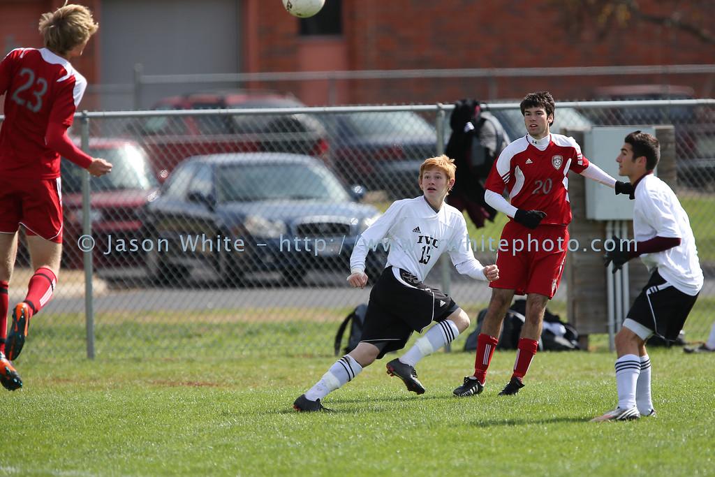 20121006_ivc_vs_morton_soccer_008