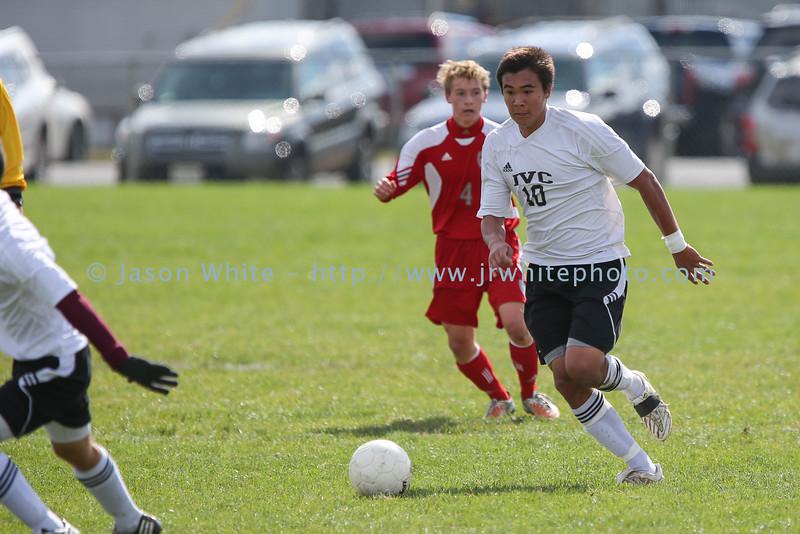 20121006_ivc_vs_morton_soccer_030