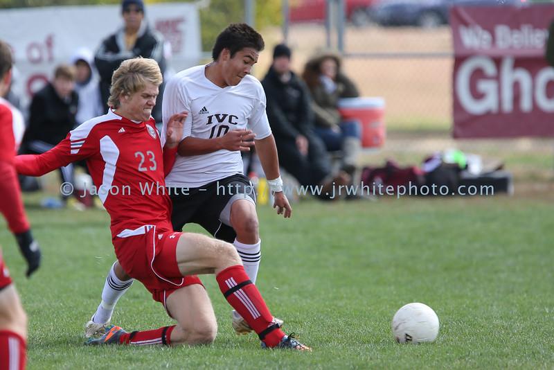 20121006_ivc_vs_morton_soccer_021