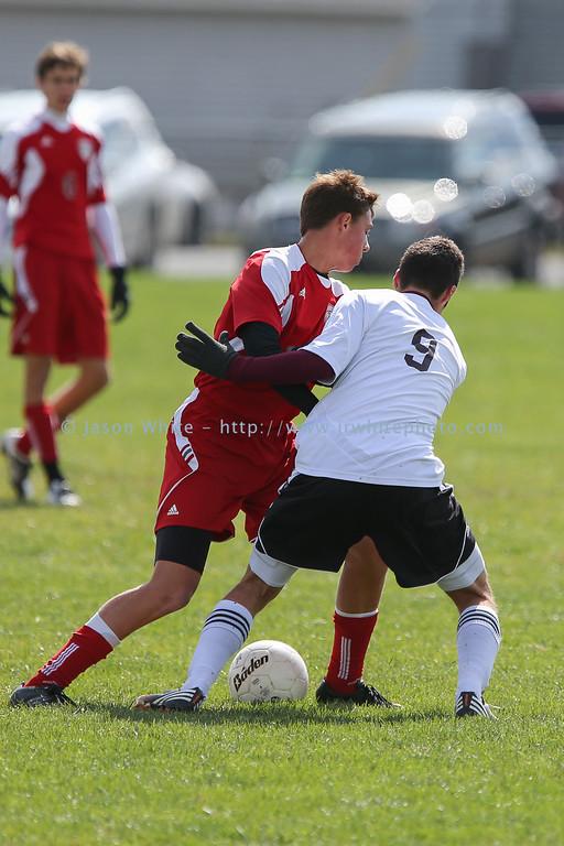 20121006_ivc_vs_morton_soccer_012
