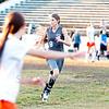 EHS-HV-Soccer-K-3x8C