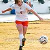 EHS-HV-Soccer-D-3x8C