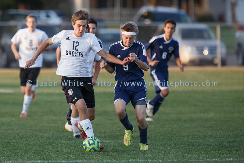 20140930_IVS_vs_BCC_soccer_013