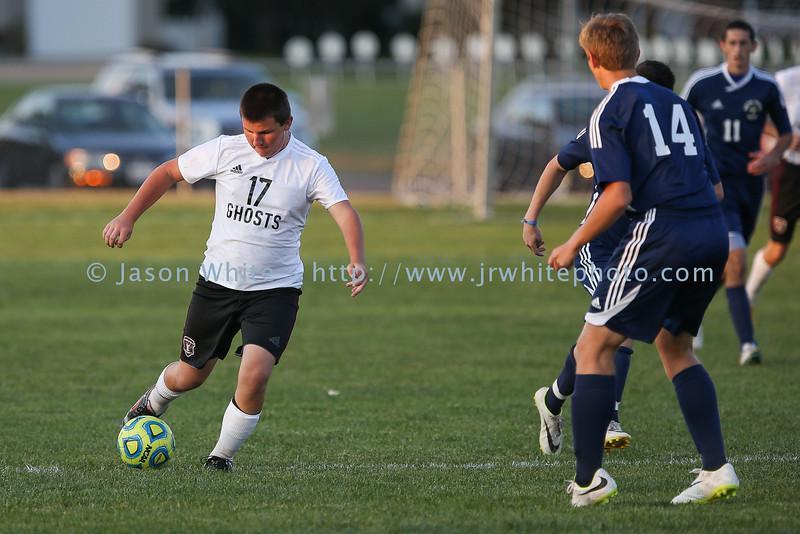 20140930_IVS_vs_BCC_soccer_022