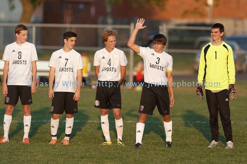 20140930_IVS_vs_BCC_soccer_002