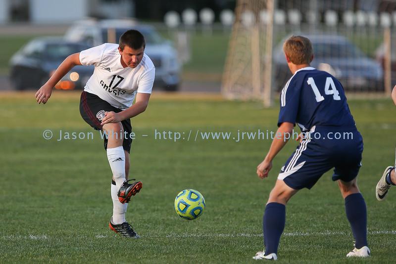 20140930_IVS_vs_BCC_soccer_023