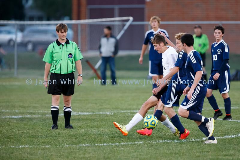 20140930_IVS_vs_BCC_soccer_064