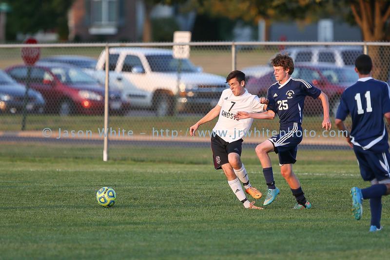 20140930_IVS_vs_BCC_soccer_030