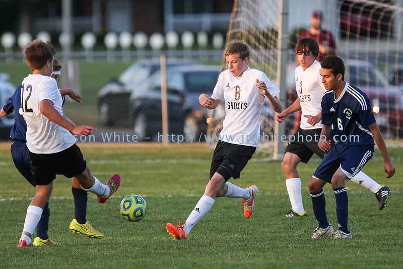 20140930_IVS_vs_BCC_soccer_026