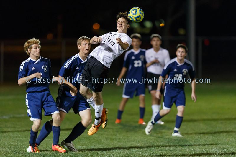 20140930_IVS_vs_BCC_soccer_095