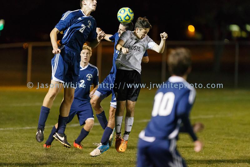 20140930_IVS_vs_BCC_soccer_097