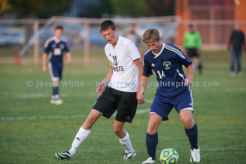 20140930_IVS_vs_BCC_soccer_035