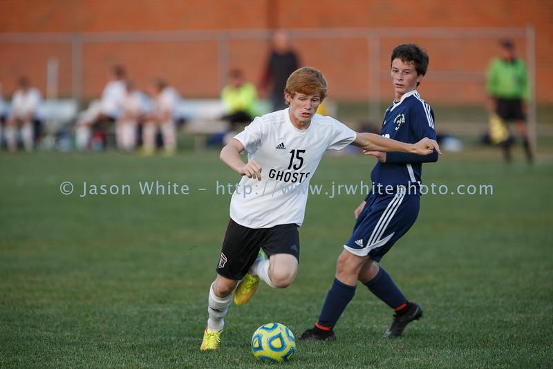 20140930_IVS_vs_BCC_soccer_042