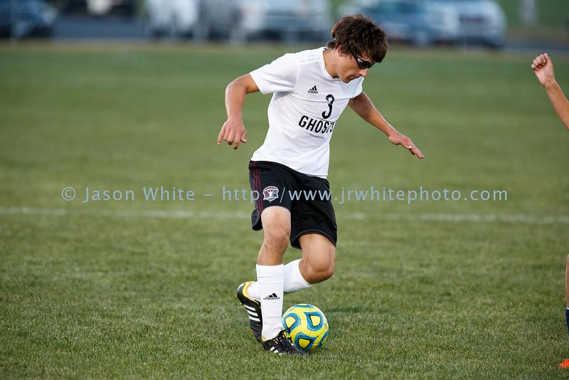 20140930_IVS_vs_BCC_soccer_060