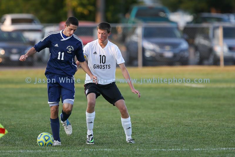 20140930_IVS_vs_BCC_soccer_019