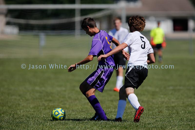 20140906_ivc_vs_canton_soccer_097