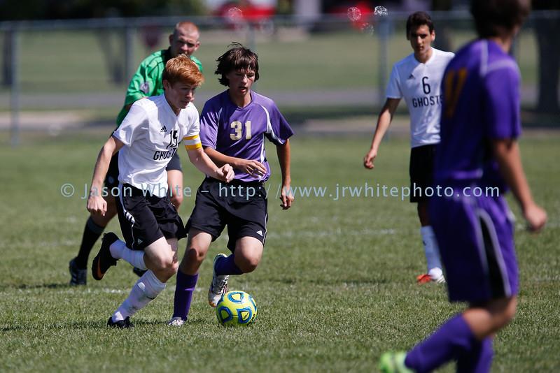 20140906_ivc_vs_canton_soccer_032