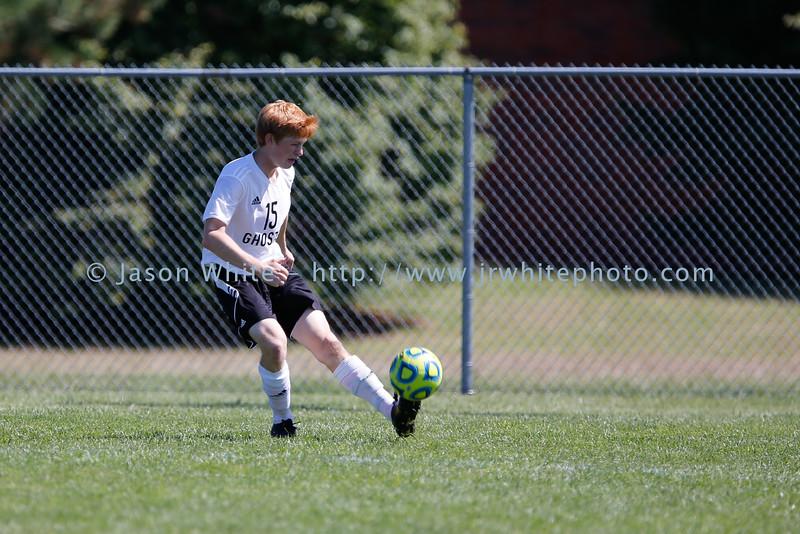 20140906_ivc_vs_canton_soccer_075