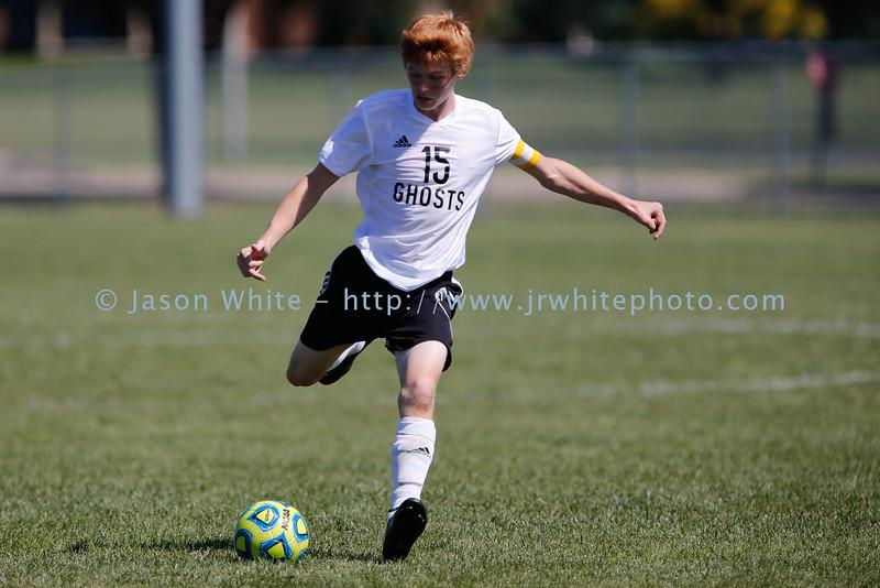 20140906_ivc_vs_canton_soccer_041