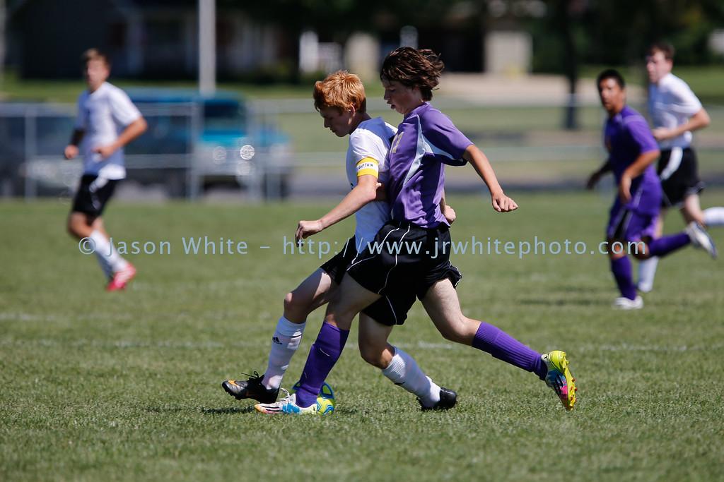 20140906_ivc_vs_canton_soccer_056