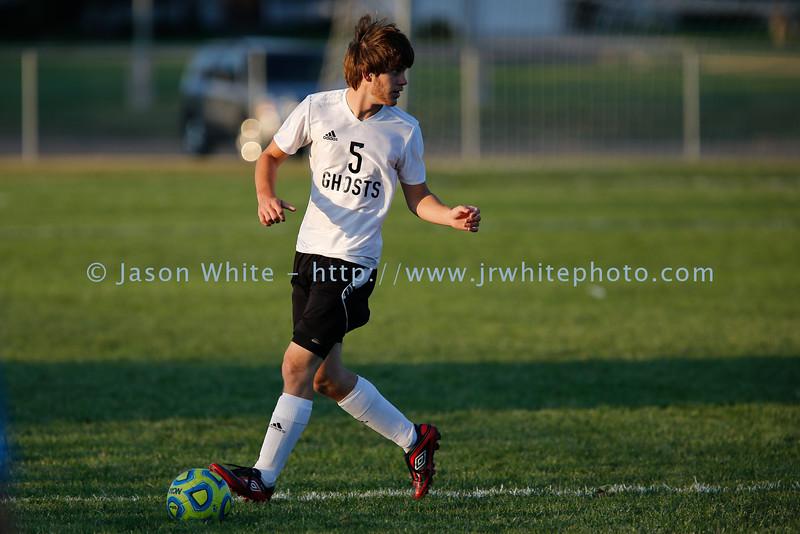 20140917_ivc_vs_ep_soccer_049