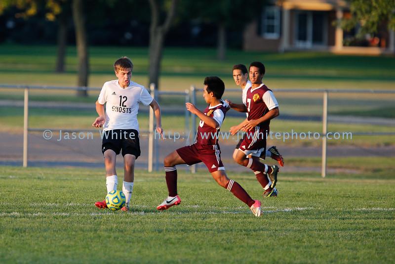 20140917_ivc_vs_ep_soccer_091