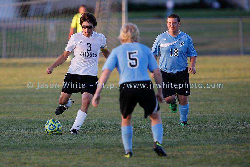 20140908_ivc_vs_olympia_soccer_111
