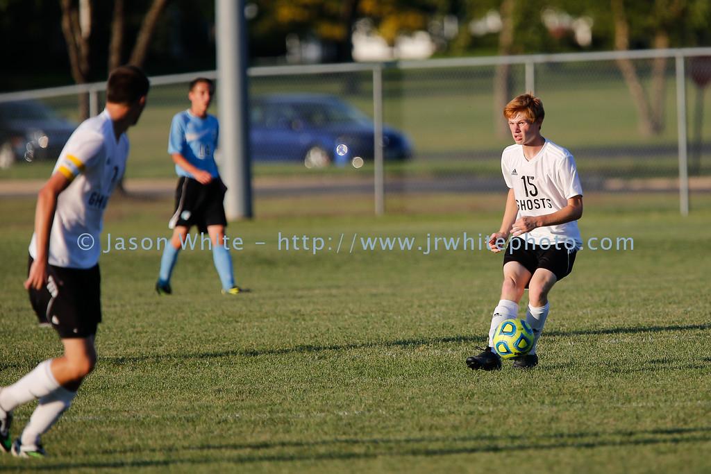 20140908_ivc_vs_olympia_soccer_046