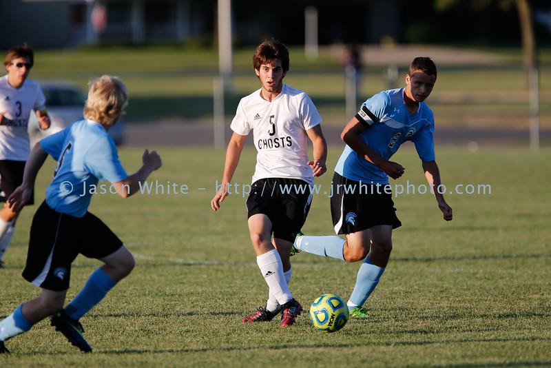 20140908_ivc_vs_olympia_soccer_023