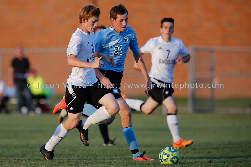 20140908_ivc_vs_olympia_soccer_083