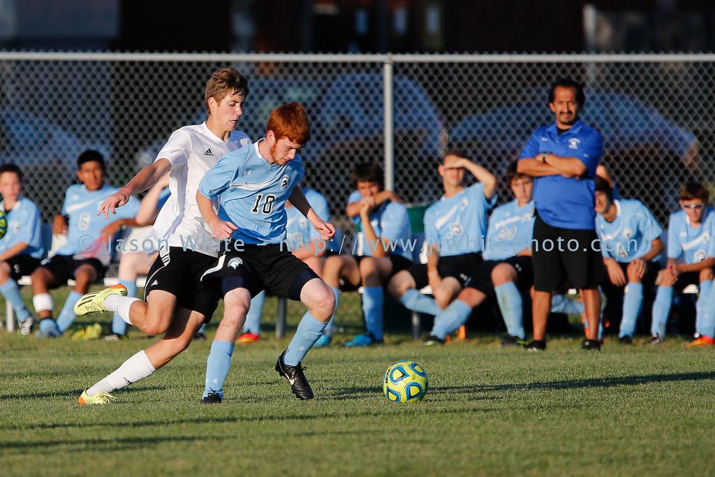 20140908_ivc_vs_olympia_soccer_031