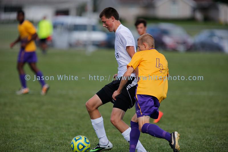 20140913_ivc_vs_pcs_soccer_061