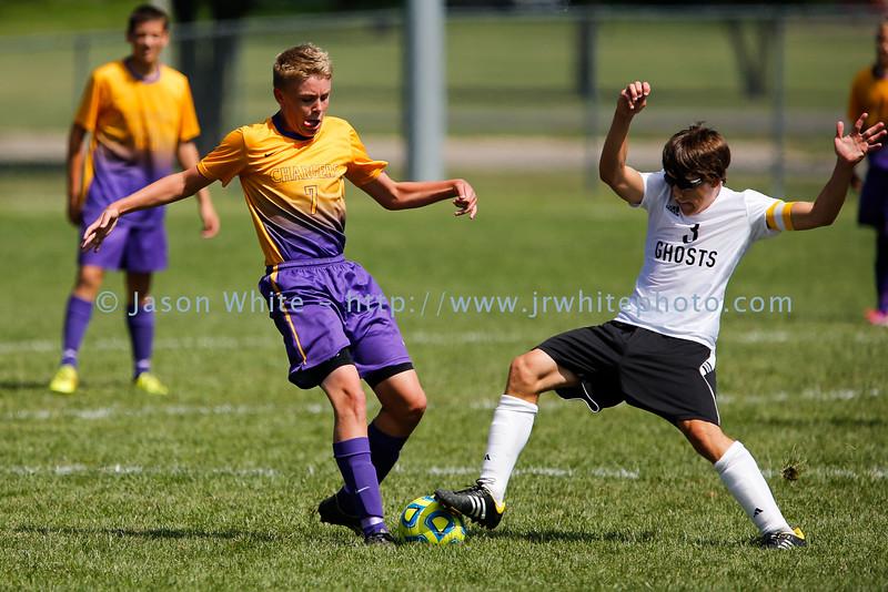 20140913_ivc_vs_pcs_soccer_003