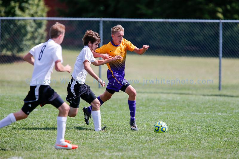 20140913_ivc_vs_pcs_soccer_001